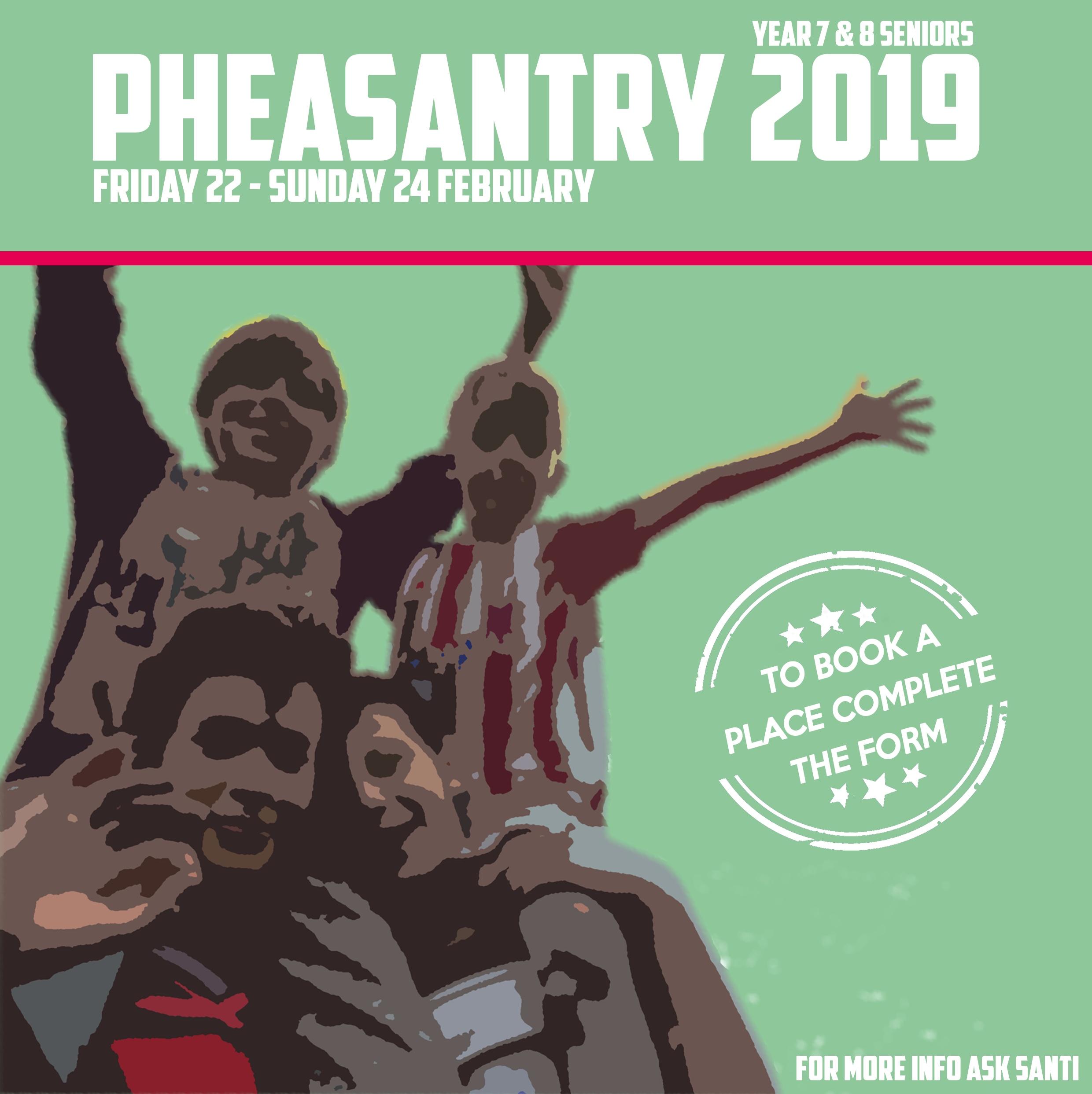 Poster-pheasantry-2019-v2