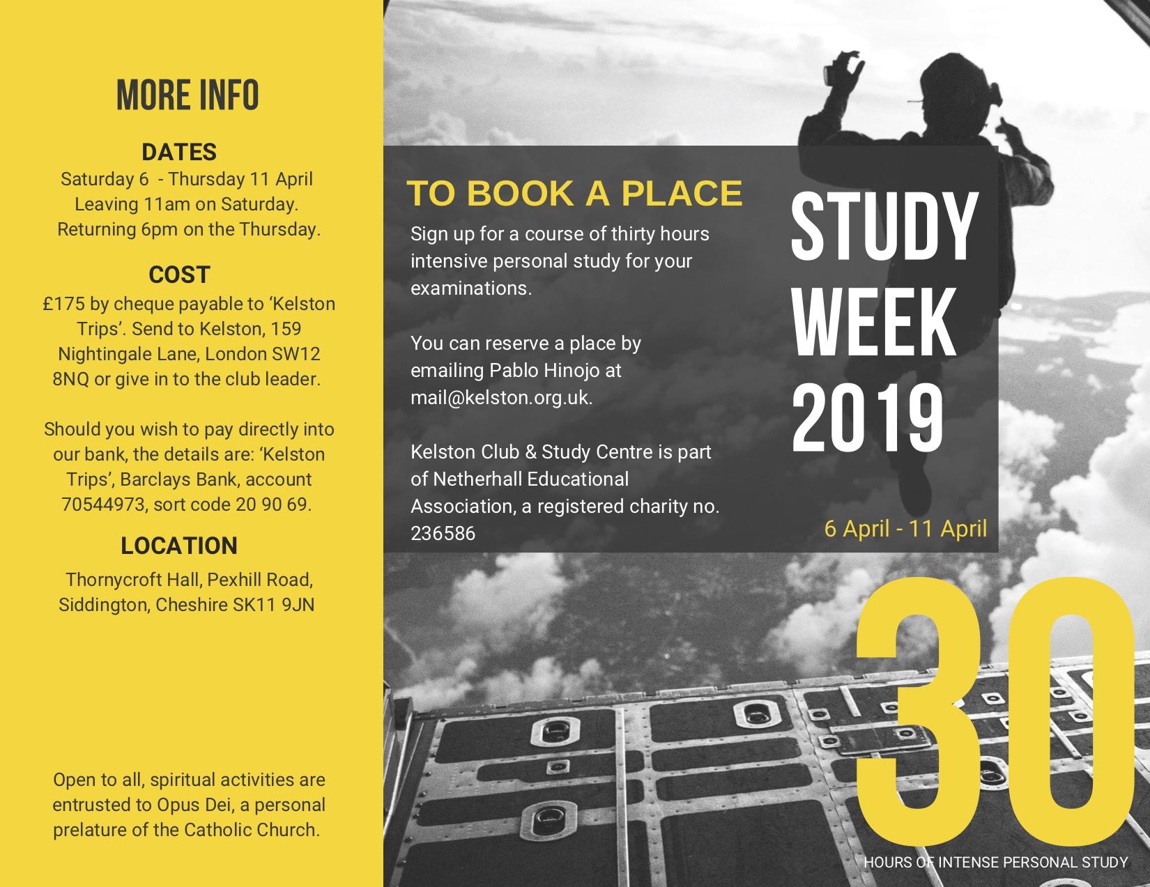 Study_Week_Poster_2019-1