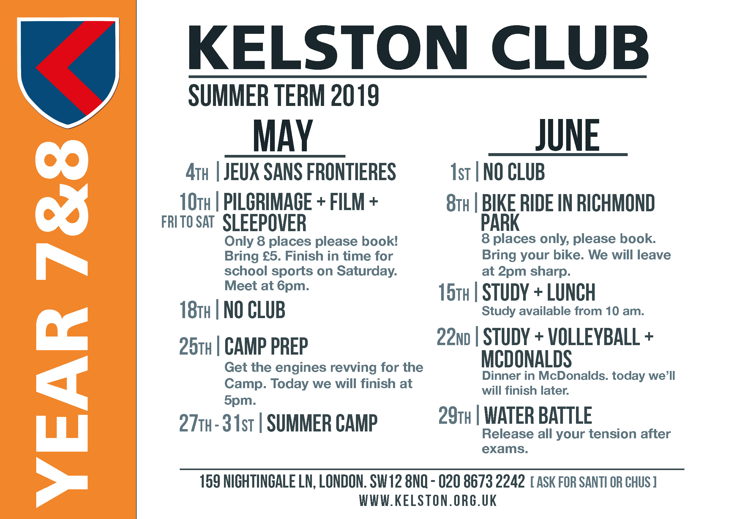Programmes_summer_term_Page_2