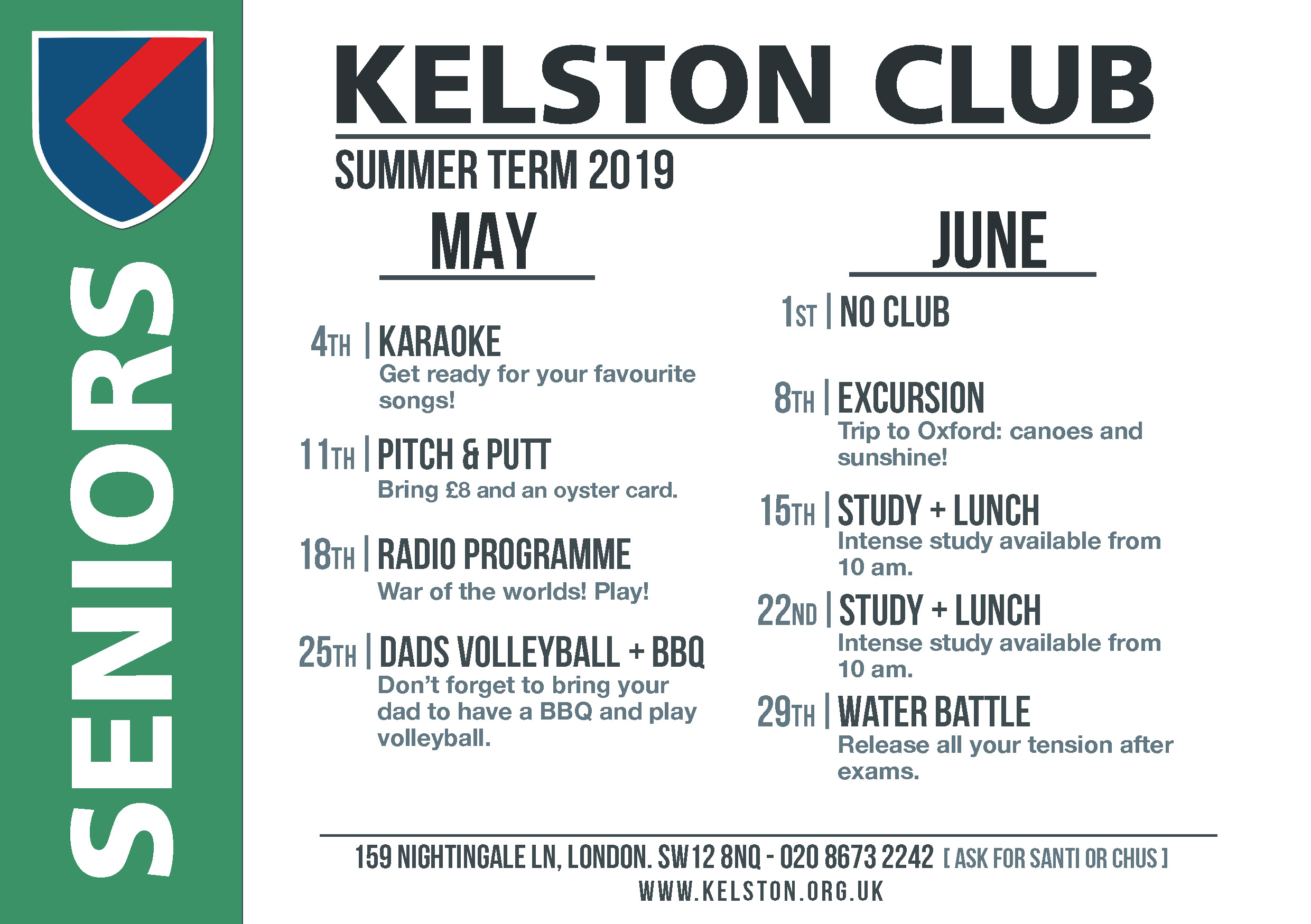 Programmes_summer_term_Page_3